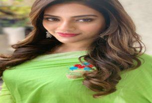 nusrat jahan is going to marry nikhil jain