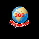 365reporter
