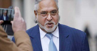 documents of vijay mallya case in sc missing