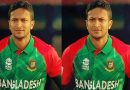 Shakib Al Hasan loses his two loved ones within two days