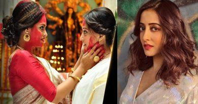 Hoichoi relationship drama Hello season 3 starring Raima Sen and Priyanka Sarkar will be released soon