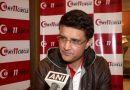 Our favourite dada Sourav Ganguly suffers in mild cadiac arrest and admitted to Woodlands Hospital Kolkata