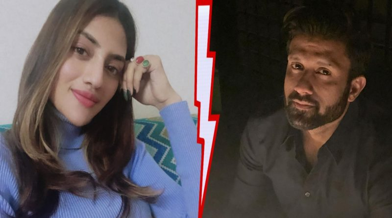 nusrat jahan husband nikhil jain is in need of some love from bou nusrat