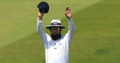 pak umpire aleem dar is happy with psl review descisions